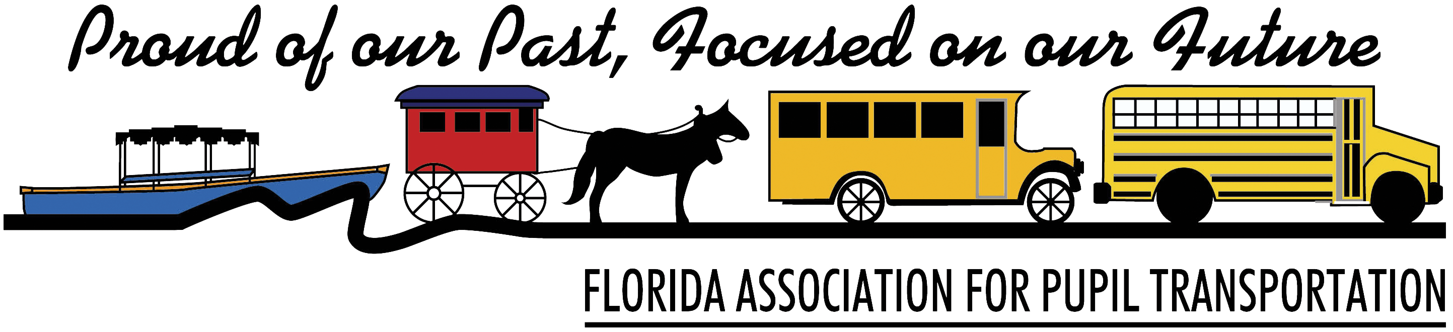 Florida Association for Pupil Transportation