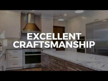 J & J Enterprises Custom Home Remodeling