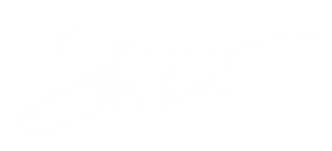 Ruth Shaw Logo small