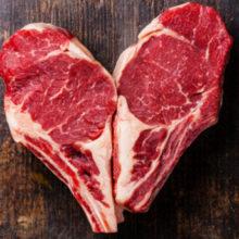 World Steak Challenge sees surge in global interest