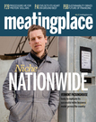 Vermont Packinghouse featured in Meatingplace Magazine!