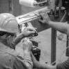 Maintenance Facilities Manager