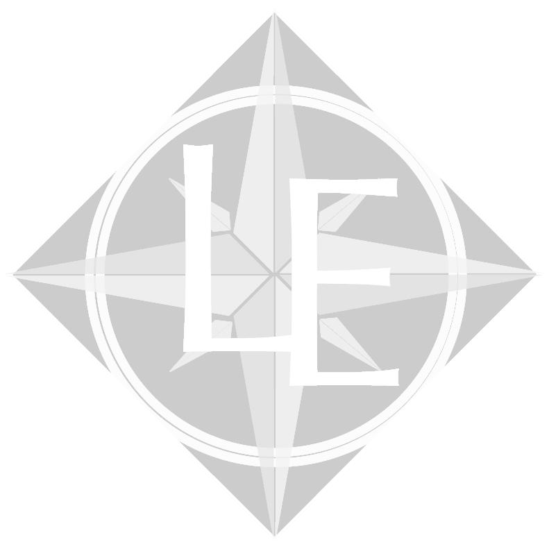Lake Effect Web Co.