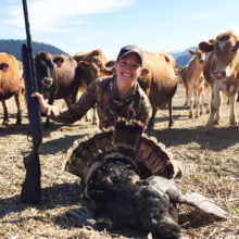 These 10 Things Can Ruin Your Turkey Hunt