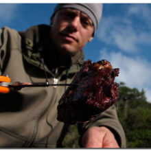 How To Manage Game Meat In Your Freezer