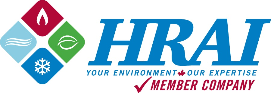 HRAI Member company Logo