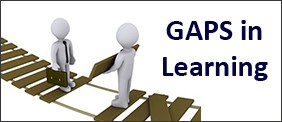 Learning Gaps