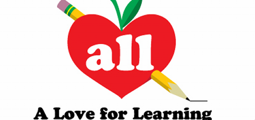 Love for learning