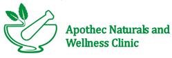 apothec-logo