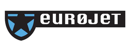 Eurojet™
