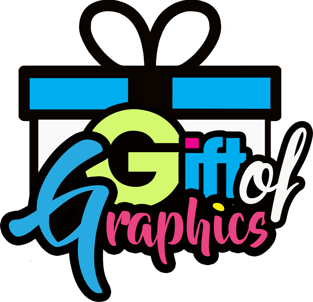 Gift of Graphics