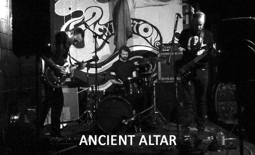 ancientaltar1