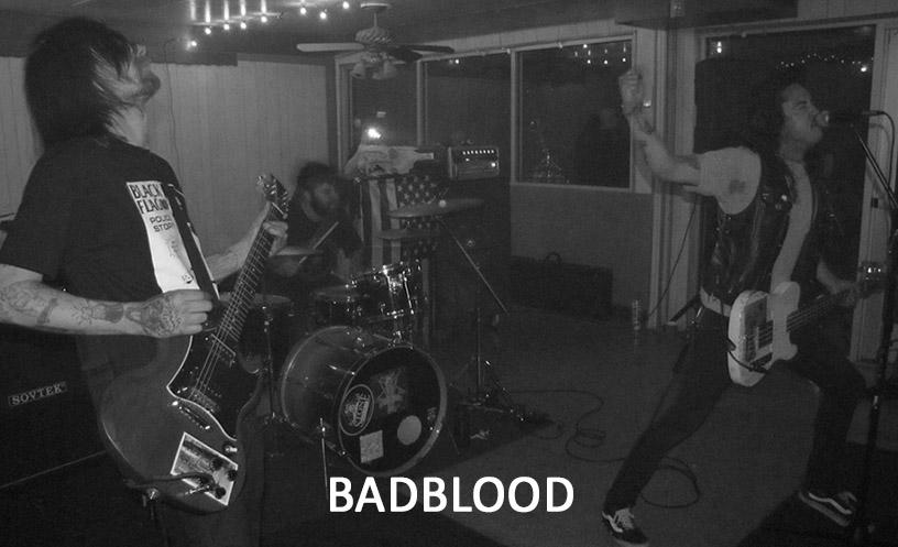 badblood1