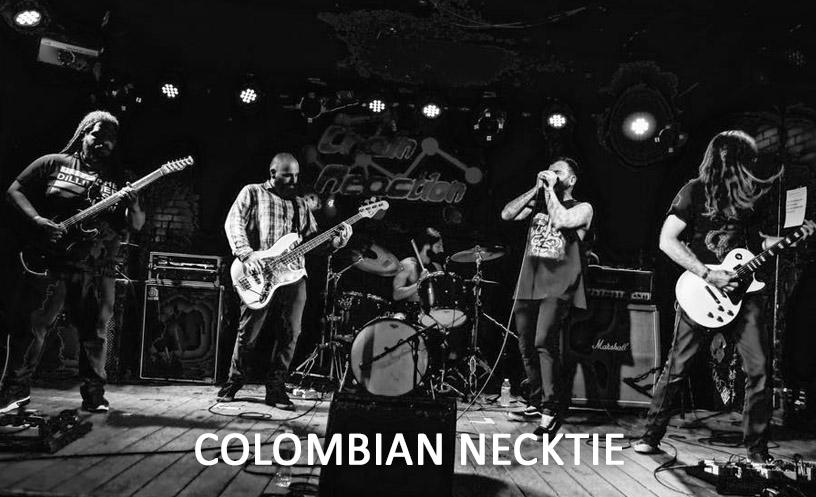 colombiannecktie1