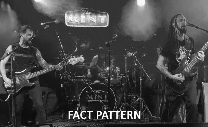 factpattern1