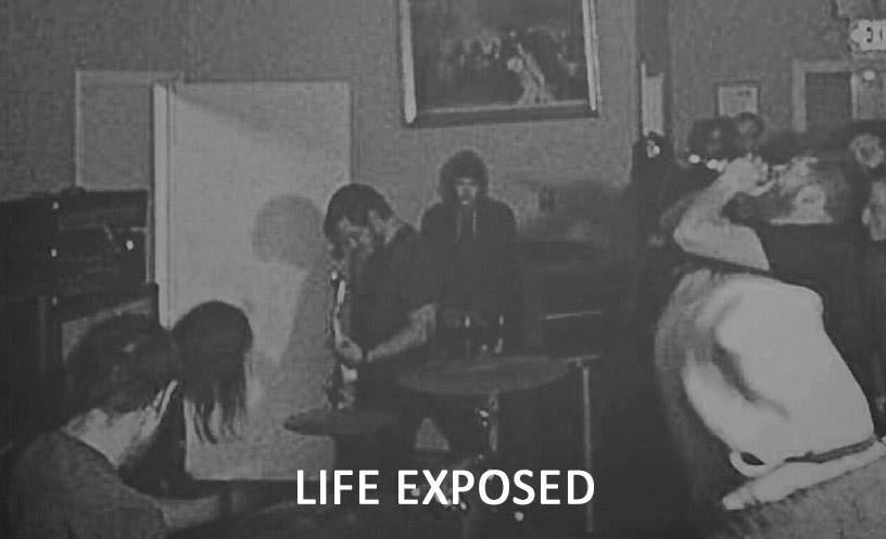 lifeexposed1