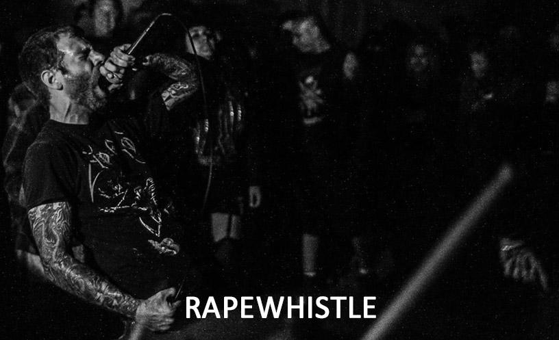 rapewhistle1