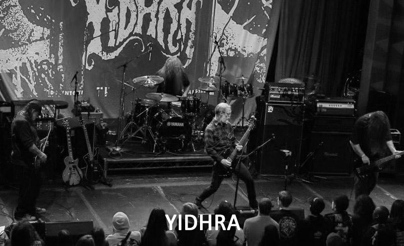 yidhra1