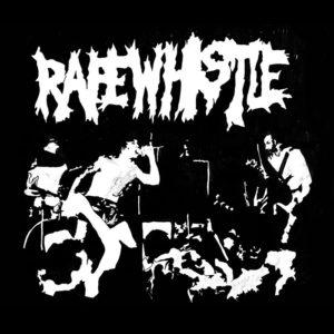 Rwhistlecover