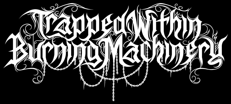 TrappedChains_Logo_Black
