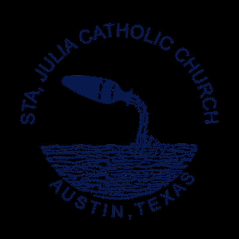 St. Julia Catholic Church