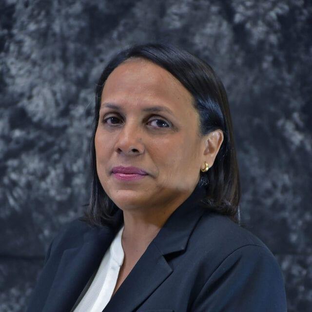 Yolanda Panzullo
