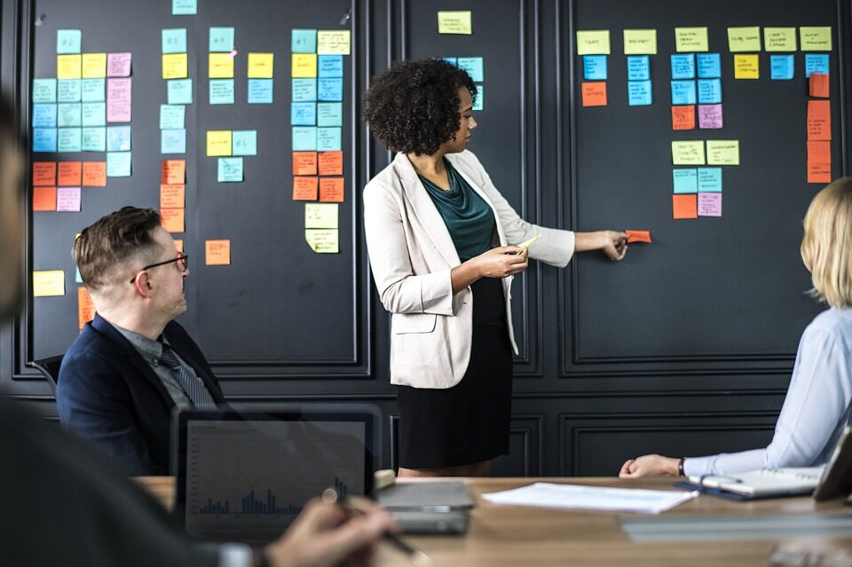 Team Creativity: Is More Expertise Better?