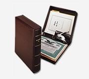 ex-libris-corporate-kit