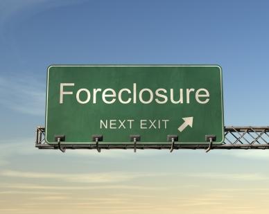 foreclosure-exit-sign1