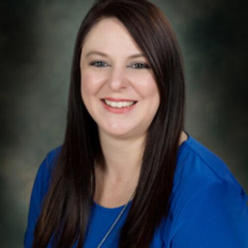 Ms. Kara Holtgrave