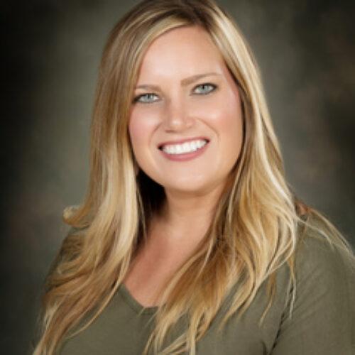 Ms. Jamie Winkeler