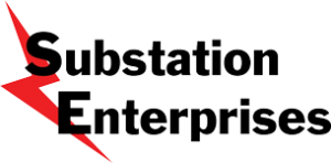 Substation Enterprises, Inc.