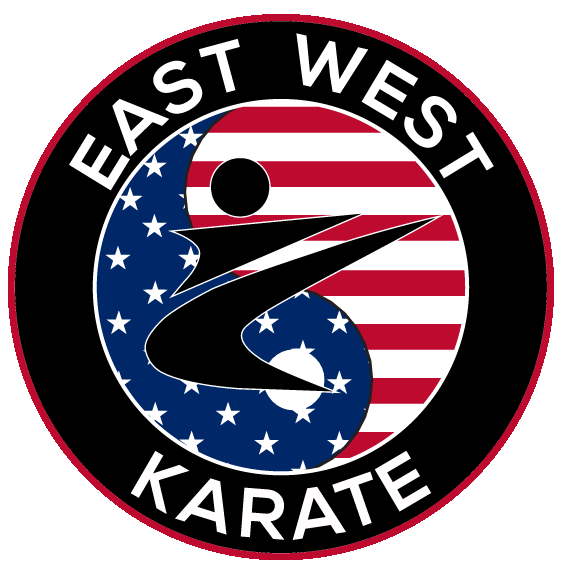 East West Karate Trevose