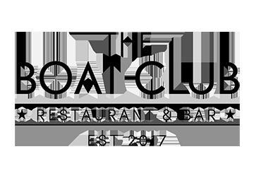 The-Boat-Club