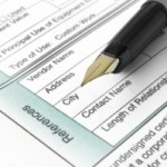 Managing Your References During the Job Search