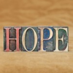 Trust and Hope