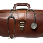 Why It is Time to Change Physician Recruiting