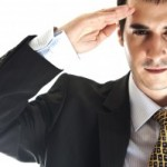 Earned Respect: The Best Choice for Leaders