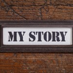 Stories Can Enhance Your Career Brand
