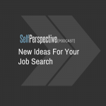 New Ideas For Your Job Search