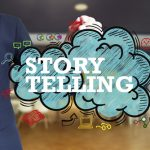 Using Stories to Craft A Memorable Answer