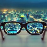 The Impact of Perspective on Your Job Search