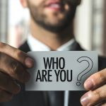 How Will Your Career Brand Be Defined?