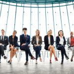 Value-Based Customized Resumes Are Key For Candidates To Stand Out