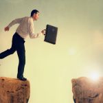 Changing Careers? 5 Important Considerations