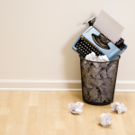 Five Steps to Resurrect Your Career After A Mistake
