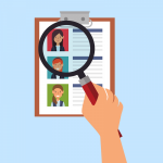 How To Create A Quality Resume