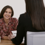 Career Transition:  The Secret to Success