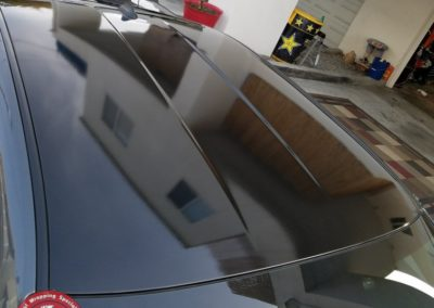Roof Wrap 10