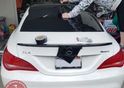 Roof Wrap 11